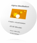 alpha-med-coveri01