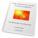 cover-gute-kommunikation