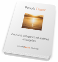 cover-peoplepower-01